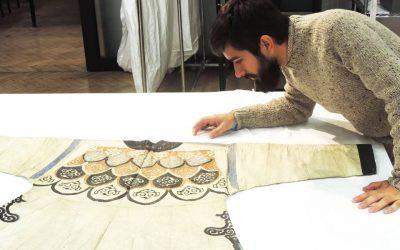 Slow Design em Londres – Palestra com Luan Valloto