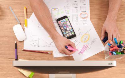 O Ecodesign como estratégia de desenvolvimento de competências profissionais e empreendedoras