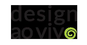 Design ao Vivo