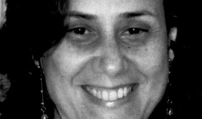 Prof. Ana Lizete Farias