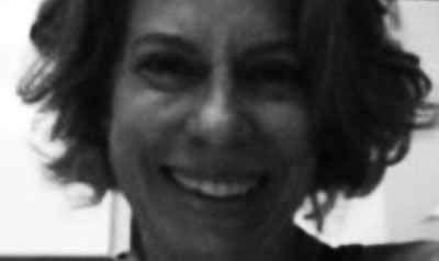 Prof. Liliane Iten Chaves